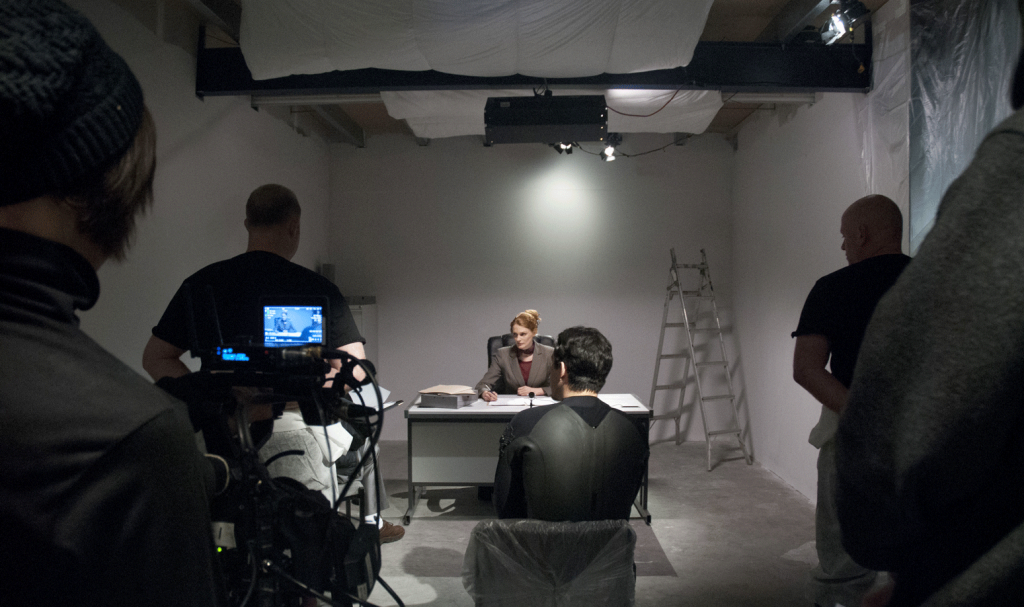 Video-Production-main-image